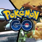 Pokémon GO – The science behind it