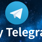 Telegram – Why?